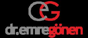 emregonen.com.tr