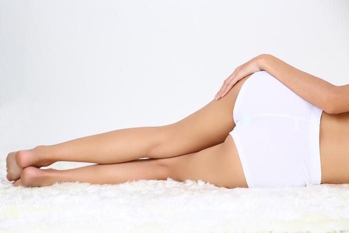 Bacak İnceltme Ameliyatı